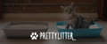 Pretty Litter Logo