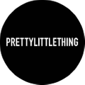 PrettyLittleThing Coupons and Promo Codes