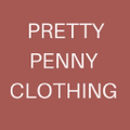 Pretty Penny Logo