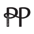 Pretty Polly logo