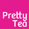 Pretty Tea Logo