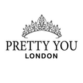 Pretty You London Logo