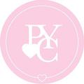 Pretty Yum Co logo