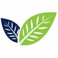 Previnex logo
