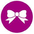 Prezents.com Logo