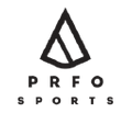 Prfo Sports Logo