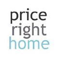 Price Right Home Logo
