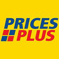Prices Plus Logo
