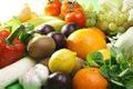 Priddyfair Nutrition UK Logo