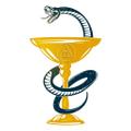 PrimalAlchemy logo