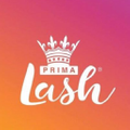Primalash Logo