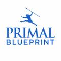 Primal Blueprint Logo