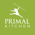 Primal Kitchen Logo