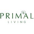 Primal Living Logo