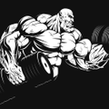 Primal Muscle Sports Supplements Logo
