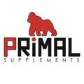 Primalsupplements Logo