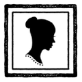 Primary Jane USA Logo