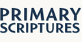 Primary Scriptures Logo