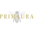 Primaura Logo