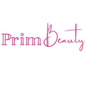 Prim Bbeauty Coupons and Promo Codes