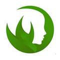 PrimeAloe Logo