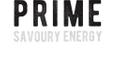Prime Bar UK Logo