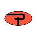 Prime Cabinetry Logo