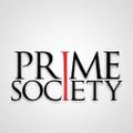 Prime Society Logo