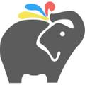 Prime Vaping & CO. Logo