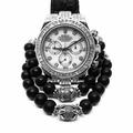 Primitive Luxury Jewellery logo