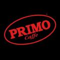 primocaffe.com.au logo