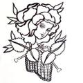 Primrose Yarn Logo