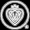 Prince Lionheart UK logo