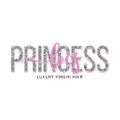 Princesslocs Logo
