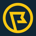 Prinstant Replays Logo