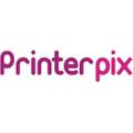 Printerpix Uk Logo