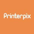 Printerpix Logo
