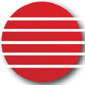 Printer's Parts & Equipment -USA Logo