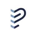 Printique Logo