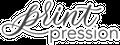Print Pressions Logo