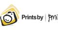 Prints by PMI Logo