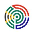 Printulu Logo