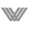 Print Vegas USA Logo