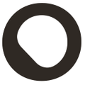 PRIORI Skincare Logo
