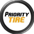 Prioritytire logo