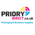 Priory Direct Coupons and Promo Codes