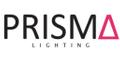 Prisma Lighting UK Logo