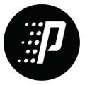 Prismatic Powders Logo