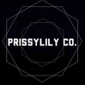 Prissylily Coupons and Promo Codes