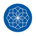 Pristine Gemstones Logo